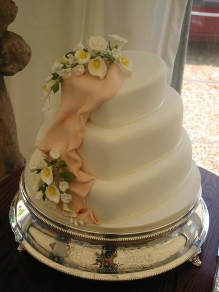 Birthday Cakes Norwich