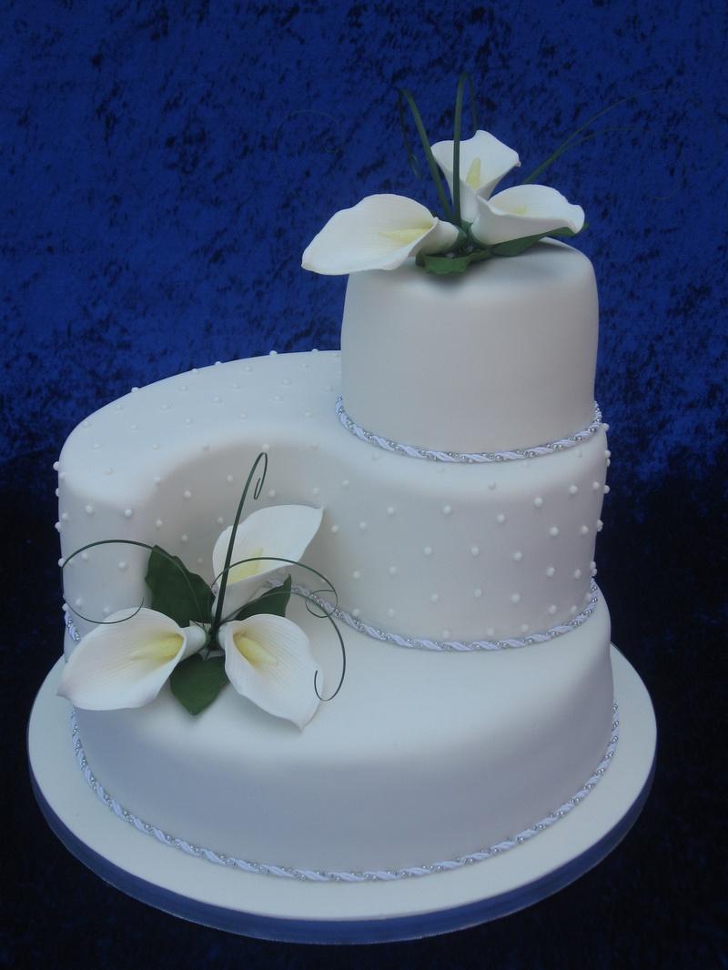 Cake Decorating Classes Norfolk